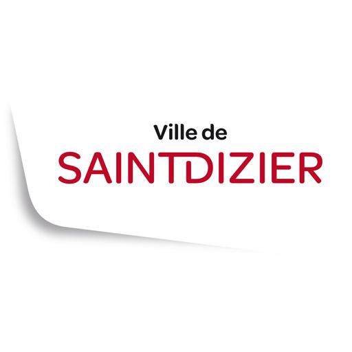 Conseils municipaux de la Ville de Saint-Dizier