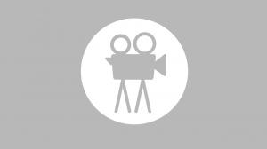 Conseils communautaires de la Communauté d'agglomération Saint-Dizier, Der & Blaise