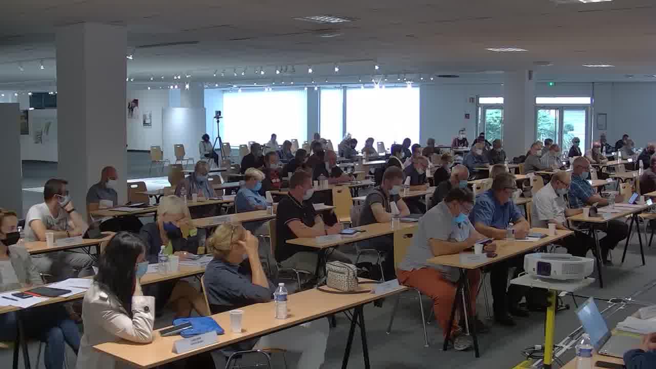36.Transports scolaires : renouvellement de la convention Montier-sur-Saulx – Chevillon