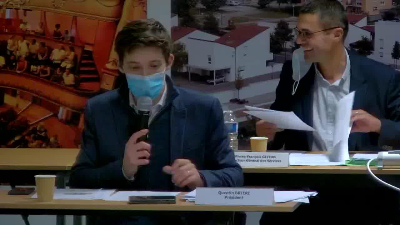 17 - Centre hospitalier de la Haute-Marne – désignation des représentants